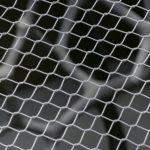 Basel Zoo Primate Enclosure Webnet Close Up