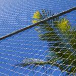 Temaiken Zoo Webent Bird Aviary
