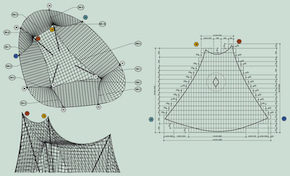 Design, Planning and Statics